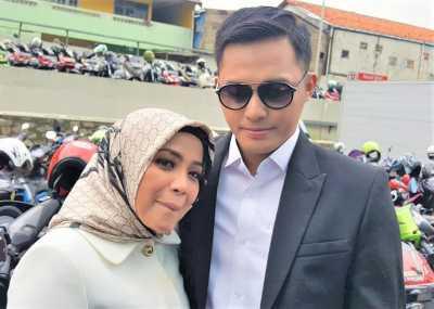 <i>Honeymoon</i> ke Mekkah, Muzdalifah <i>Ngebet</i> Hamil