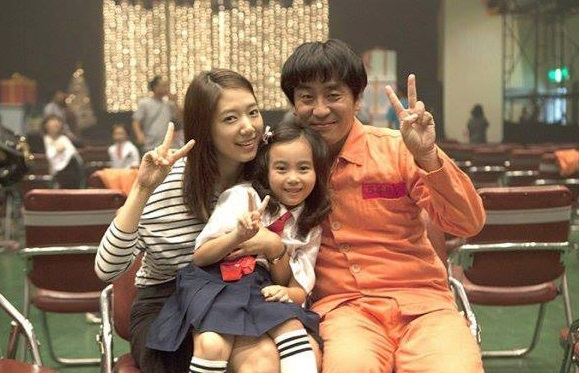 Falcon Pictures Siap <i>Remake</i> 'Miracle In Cell No 7'