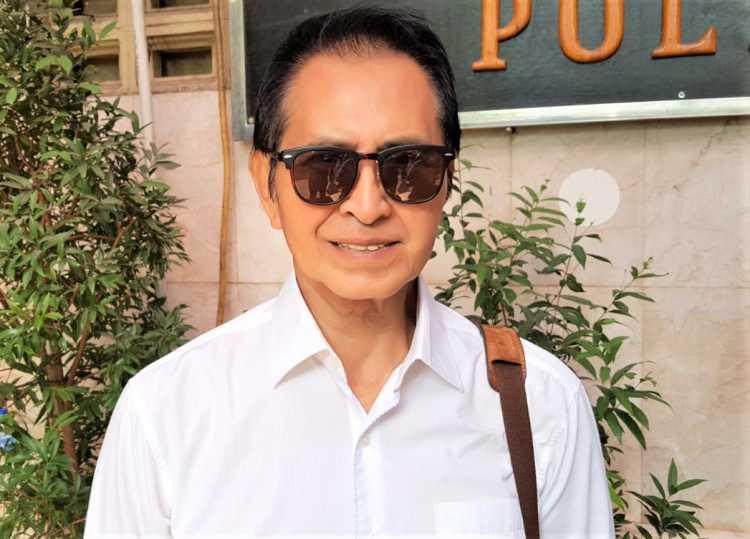 2 Bulan Honor Belum Dibayar Pong Harjatmo Ancam Pailitkan Stasiun TV