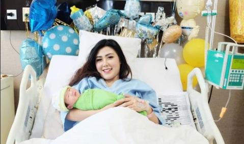 Baby Shafiyyah vs Baby Ramy vs Baby Aaron, Kamu Fans Mana?