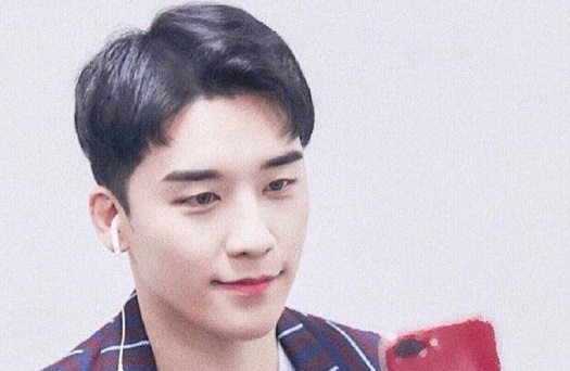 Jadi Tersangka, Berikut Daftar Tuduhan ke Seungri BIGBANG