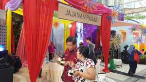 https://cdn2.uzone.id//assets/uploads/Uzone/Entertainment/Si_doel_Jakarta3.jpg