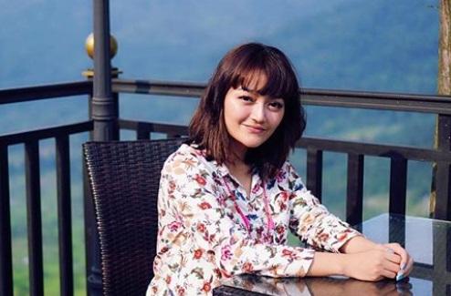 Lagu 'Lagi Syantik' Siti Badriah Diganjar Penghargaan di Thailand