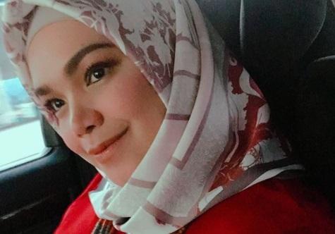 5 Fakta Menarik Siti Nurhaliza Melahirkan Anak Pertama