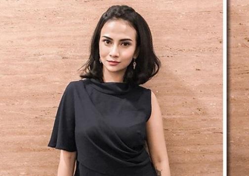 Malaysia pun Heboh Vanessa Angel hingga Finalis Puteri Indonesia