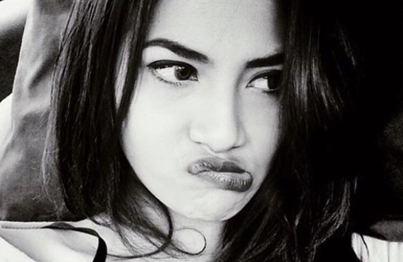 4 Hal yang Bikin Vanessa Angel Jadi Tersangka