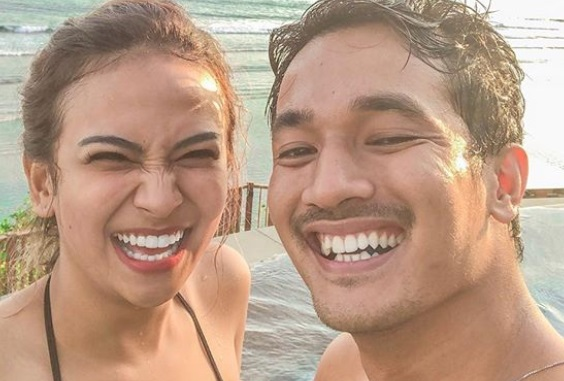 Sosok Penyewa Prostitusi Bak 'Goib', Mantan Vanessa Angel Bikin Sayembara Umroh