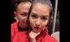 Dijanjikan Ini, Anggia Chan Rela Jadi Tunangan <i>Settingan</i> Vicky Prasetyo