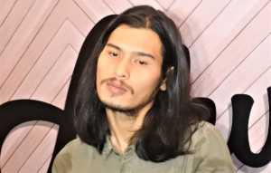 Virzha Ngaku Tersinggung dengan Guyonan Andre Soal Nabi Muhammad