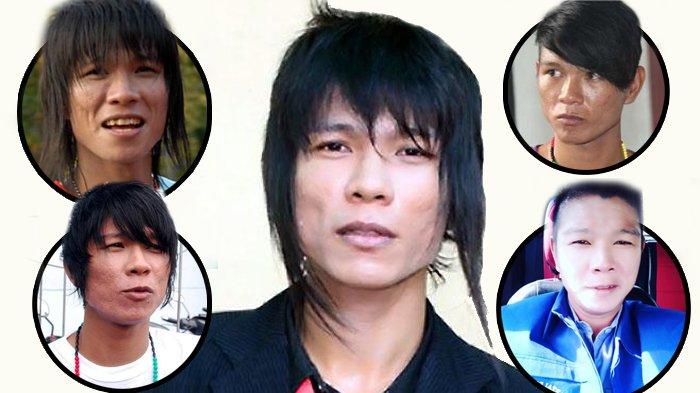 Andika Kangen Band Minta Rujuk, Mantan Istri: Ceweknya Banyak Banget