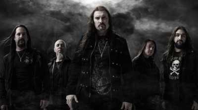 Grup Metal Dream Theatre Segera Gebrak Kota Gudeg