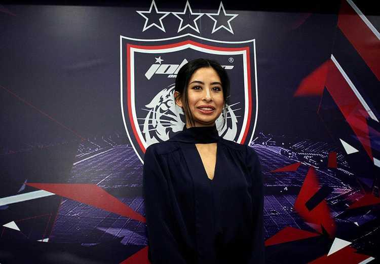 Nikah, Mas Kawin Putri Kerajaan Malaysia Cuma Rp 70 Ribu