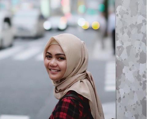 'Maha Benar Netizen dengan Segala Komentarnya'