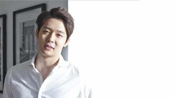 Positif Gunakan Narkoba, Yoochun JYJ Mundur dari Dunia Hiburan
