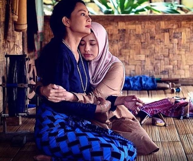 Mengenal Suku Baduy Lewat Film 'Ambu'