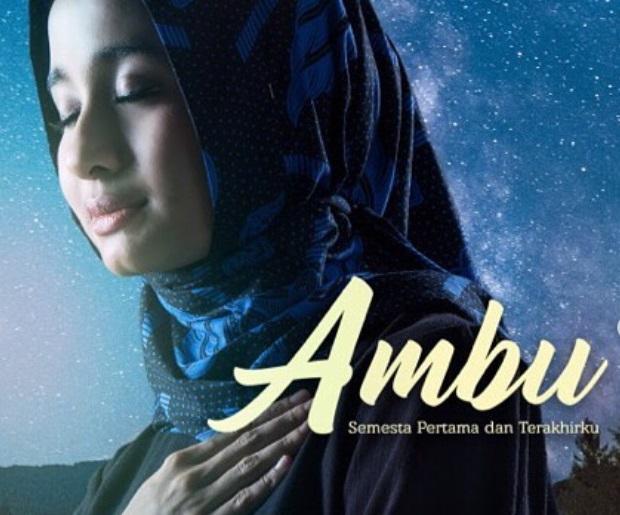 8 Hal Menarik Film 'Ambu' yang Mengangkat Budaya Baduy