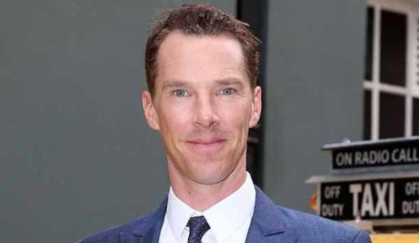 Film Terburuk-Terbaik Benedict Cumberbatch, 'Doctor Strange' yang Berulang Tahun ke-43