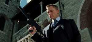 Sahabat Captain Marvel Ini Digosipkan Jadi Pengganti James Bond