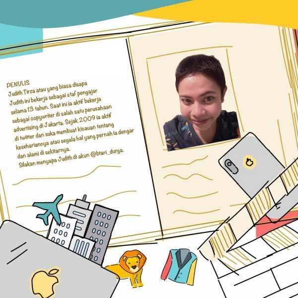 Novel #CrazyRichSurabayan Siap Diangkat ke Layar Lebar