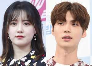 Ku Hye Sun Minta Cerai Gara-gara Ahn Jae Hyun Selingkuh?