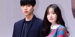 Dianggap Fitnah Bilang Ahn Jae Hyun Selingkuh, Ku Hye Sun Mau Dituntut?