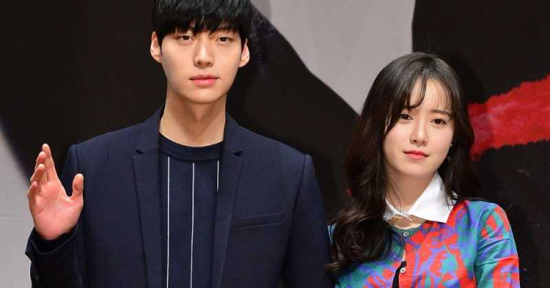 Ribut Cerai dengan Ku Hye Sun di Instagram, Begini Nasib Karier Ahn Jae Hyun