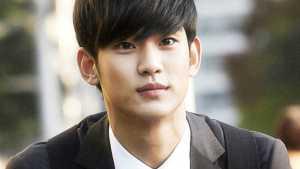 Kim Soo Hyun Bakal Jadi Kameo di Drama Korea 'Hotel Del Luna'