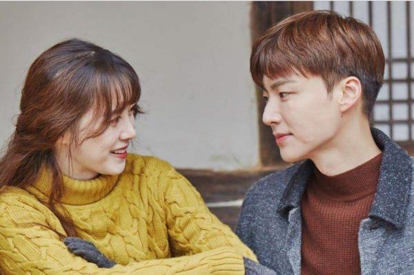 5 Hal yang Diungkap Ahn Jae Hyun Soal Perceraiannya