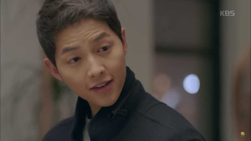 Ini Daftar Aktor Drama Korea dengan Bayaran Tertinggi