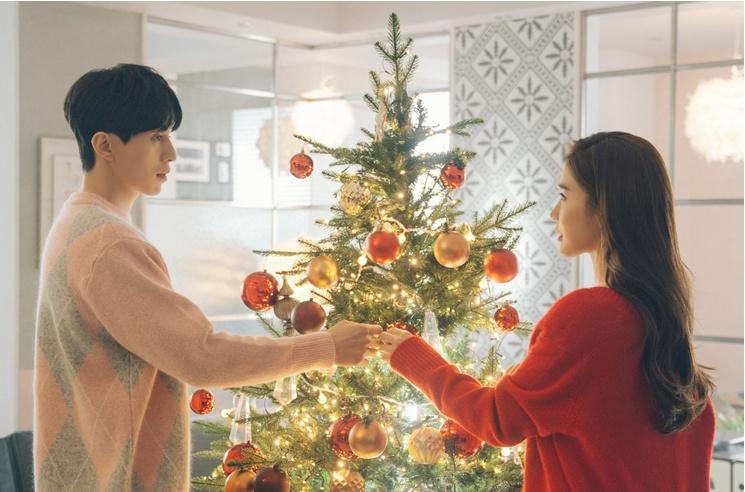 Siap-Siap, Ini 6 Drama Korea yang Tayang di Januari 2019