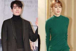Harus Ditonton, Ini 10 Drama Korea yang Tayang di 2019