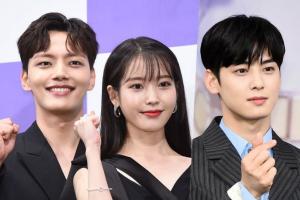 Daftar Pemeran Drama Korea Terbaik Agustus 2019, Siapa Nomor Satu?