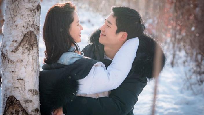 7 Drama Korea yang Tayang di 2018, Kamu Wajib Tonton!