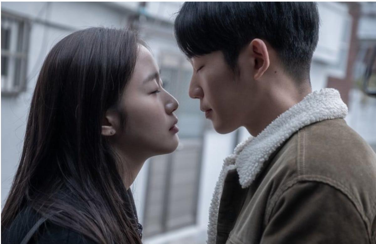 'Tune In For Love' Cetak Rekor Box Office di Korea Selatan