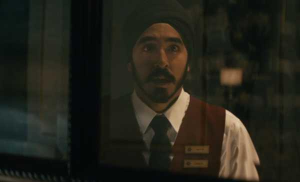 2 Film Lokal Lawan Hellboy, Ini Rekomendasi Film Akhir Pekan