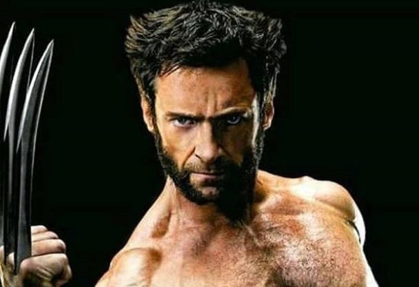 Selain Wolverine, ini 6 Karakter Ikonis Hugh Jackman yang Genap Berusia 50 Tahun