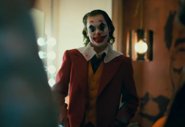Final Trailer Film 'Joker' Ungkap Asal-usul Jadi Psikopat