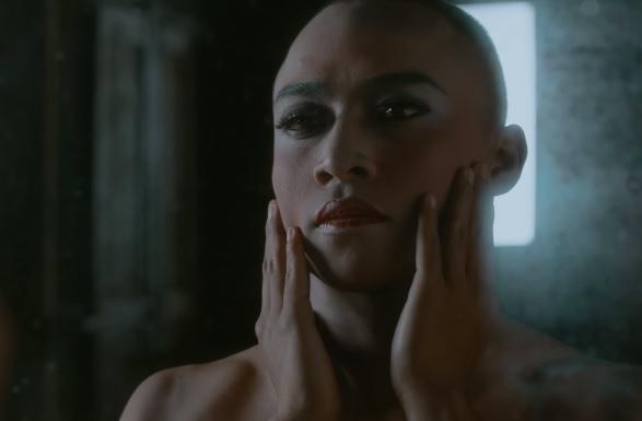 Dianggap Film LGBT, 'Kucumbu Tubuh Indahku' Dilarang Tayang di Depok