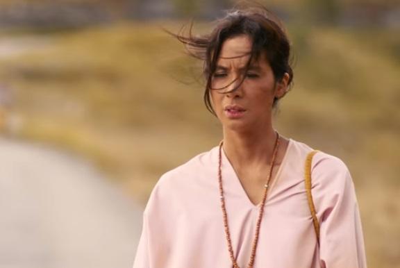 'Marlina' dan 19 Film Lokal Lain yang Pernah Diseleksi Penghargaan Oscar