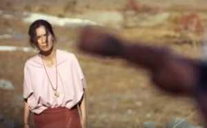 Marsha Timothy Raih Piala Citra untuk Pemeran Utama Wanita Terbaik