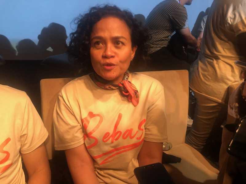 Dibanding Korea Selatan, Ini Kekurangan Industri Film Indonesia