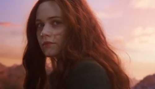 Resensi Film: 'Mortal Engines' Suguhkan Fantasi Gila