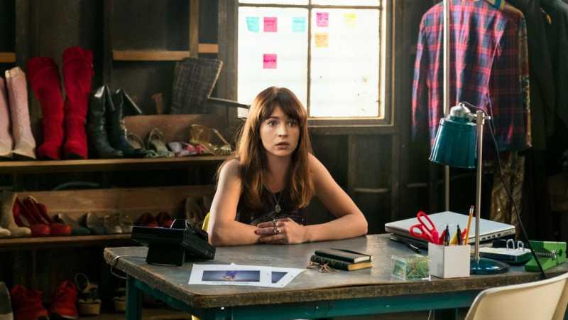 5 Karier untuk Wanita Berdasarkan Inspirasi Cerita di Film