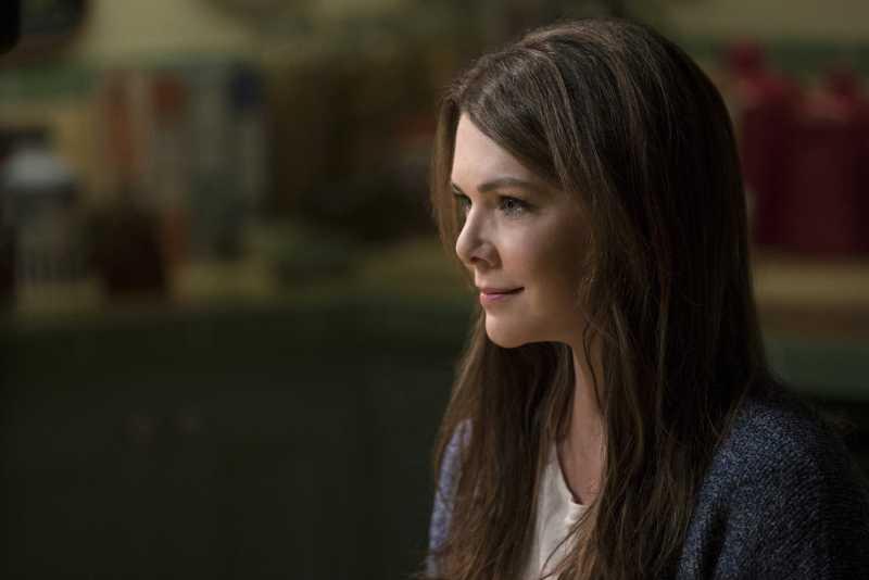 5 Karakter Ibu Tangguh di Serial Netflix