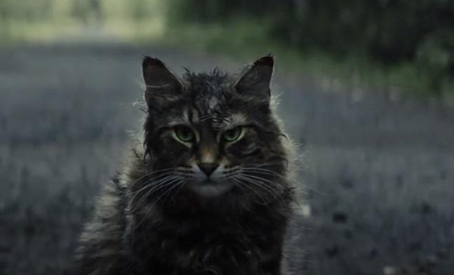 Resensi Film 'Pet Sematary': Bahaya Memanipulasi Kematian