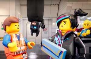 Resensi Film 'The Lego Movie 2', Gak Sekeren yang Pertama