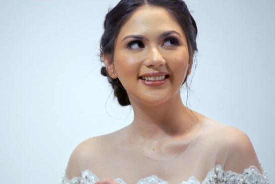 Jelang Menikah, Jessica Mila Menderita Sindrom Bridezilla