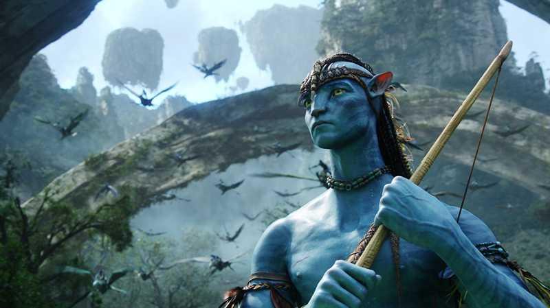 Kamu <i>Nungguin</i> Sekuel 'Avatar' Sejak Lama? 4 Hal ini Harus Kamu Ketahui!