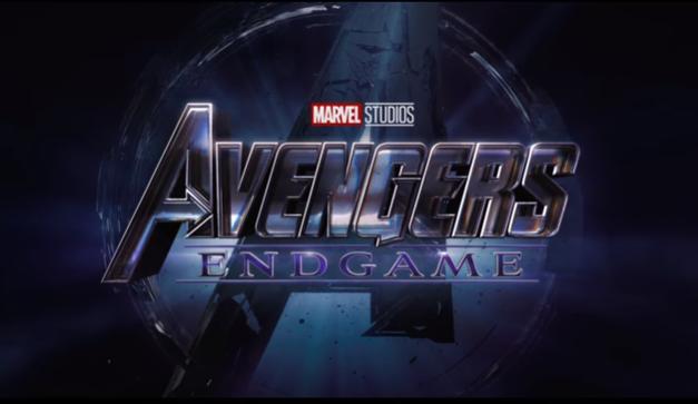 <i>Fix</i>, 'Avengers: Endgame' Gak Ada <i>Post Credit</i>