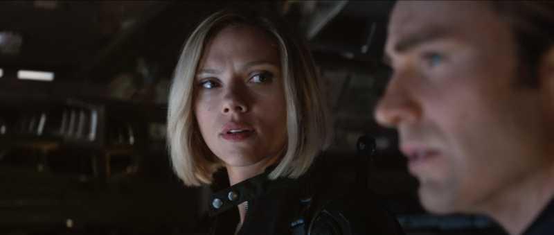'Avengers: Endgame' Cetak Sejarah Jadi Trailer yang Dilihat Paling Banyak